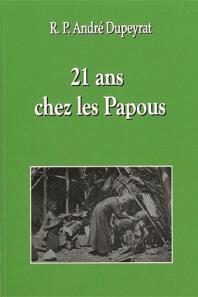 21-ans-chez-les-papous.net