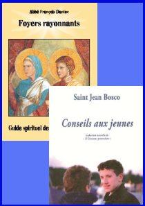 Famille ~ Education Catéchismes