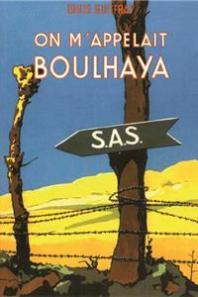on-m-appelait-boulhaya.net
