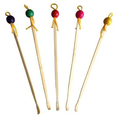 oriculi-cure-oreilles-ecologique-en-bambou 2