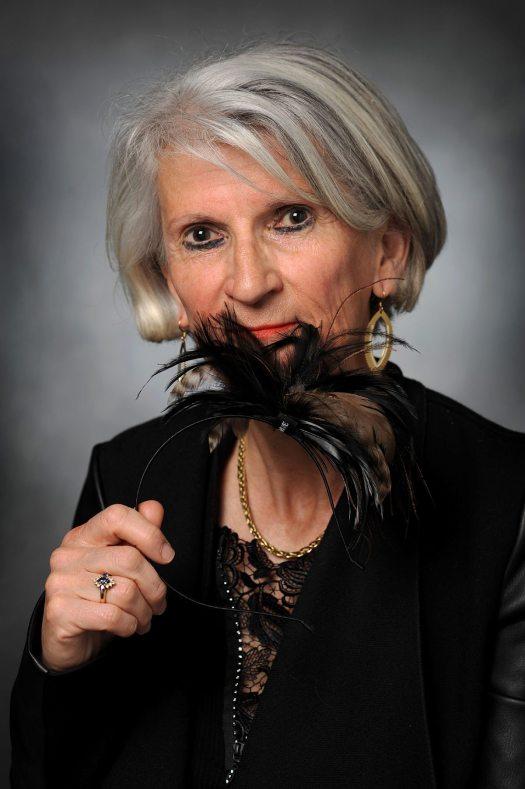 Germaine Brasier