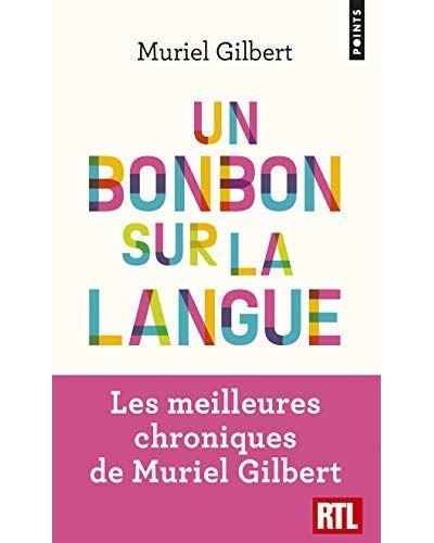 Un Bonbon Sur La Langue : bonbon, langue, Bonbon, Langue, Librairie, Papeterie, Théâtre