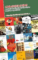 librairiegreenwich-alires