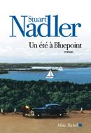 un-ete-a-bluepoint-stuart-nadler