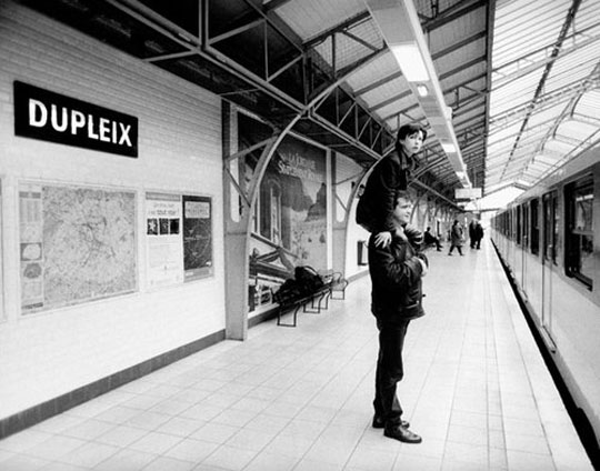 janol-alpin-nom-station-metro-photo-22