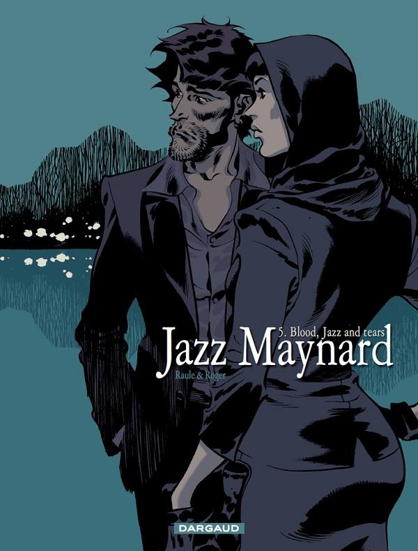 jazzmaynard_couv