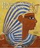 fresques-egyptiennes