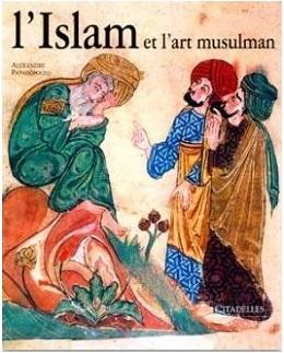 l-islam-et-l-art-musulman
