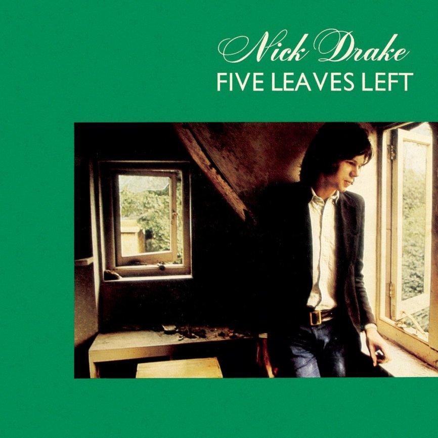 NickDrake_album