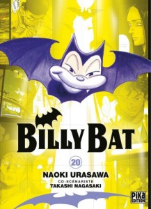 billy-bat-tome-20
