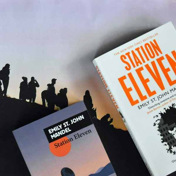 station-eleven-emily-st-jonh-rivages-poche-picador