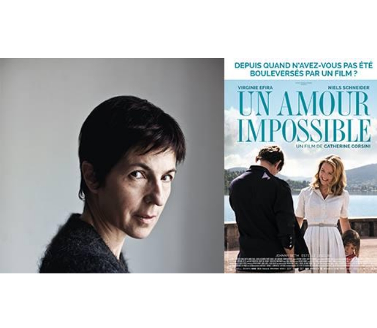 christine-angot-un-amour-impossible