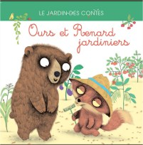 2-ours-eenard-jardiniers