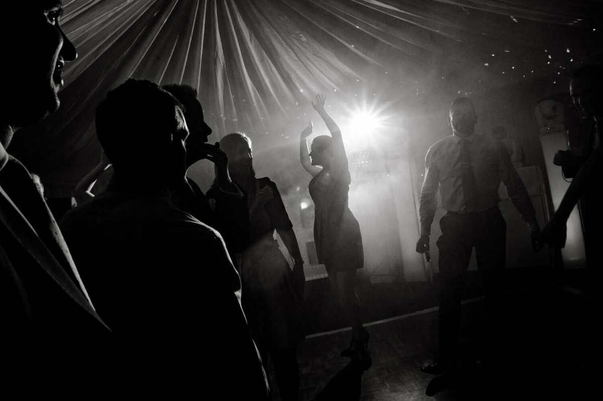 creative-documentary-photography
