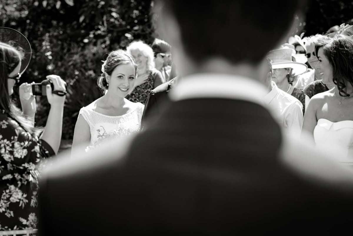 Smedmore-house-wedding