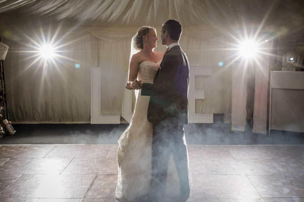 dorset-marquee-wedding