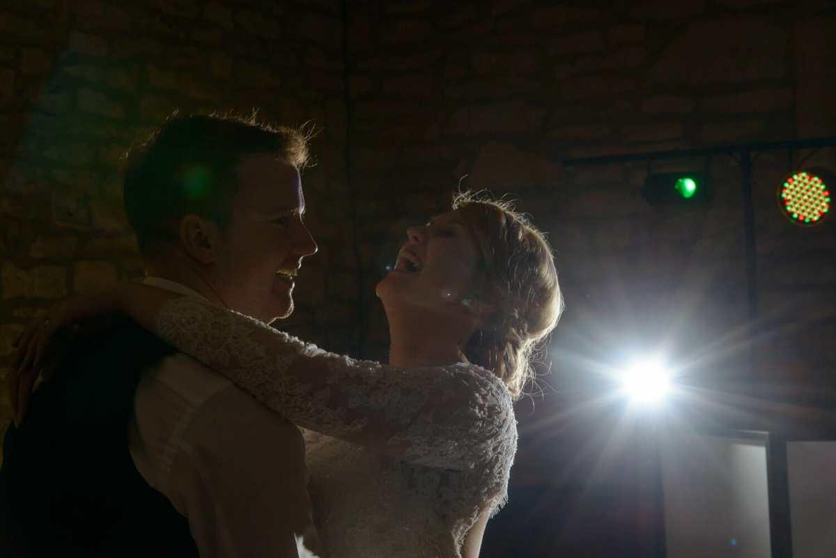 highcliffe-castle-wedding-photographer