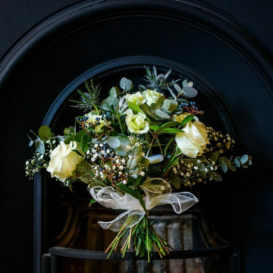 Larmer-Tree-wedding0017