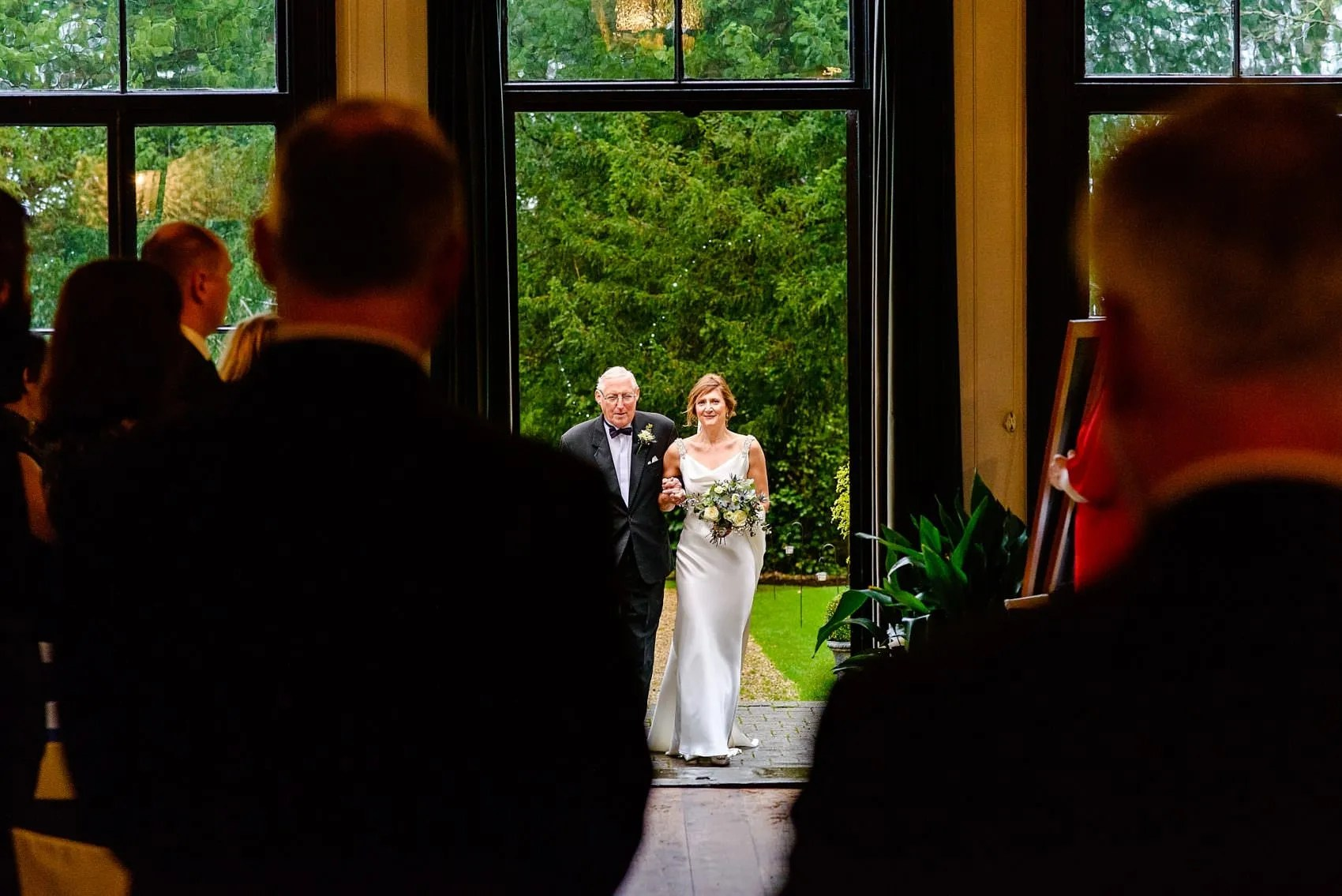 Larmer-Tree-wedding0026