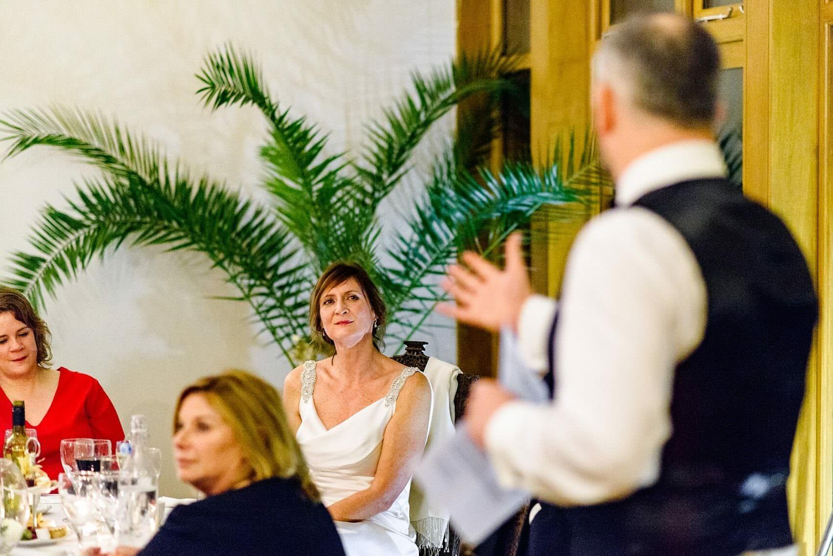 Larmer-Tree-wedding0038