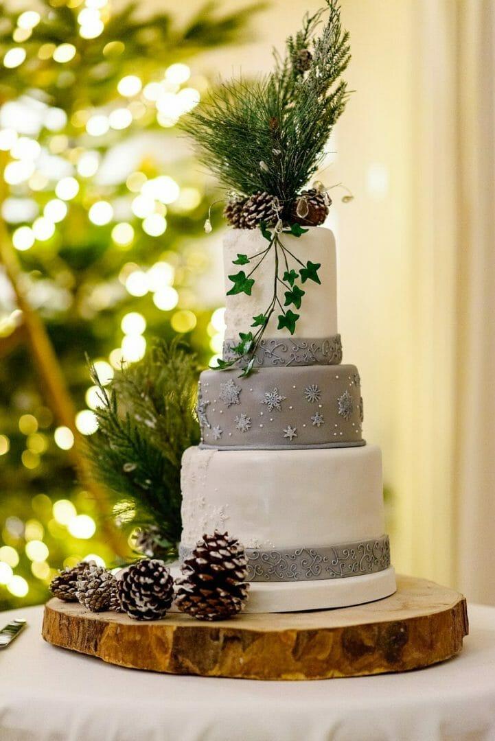 Larmer-Tree-wedding0042