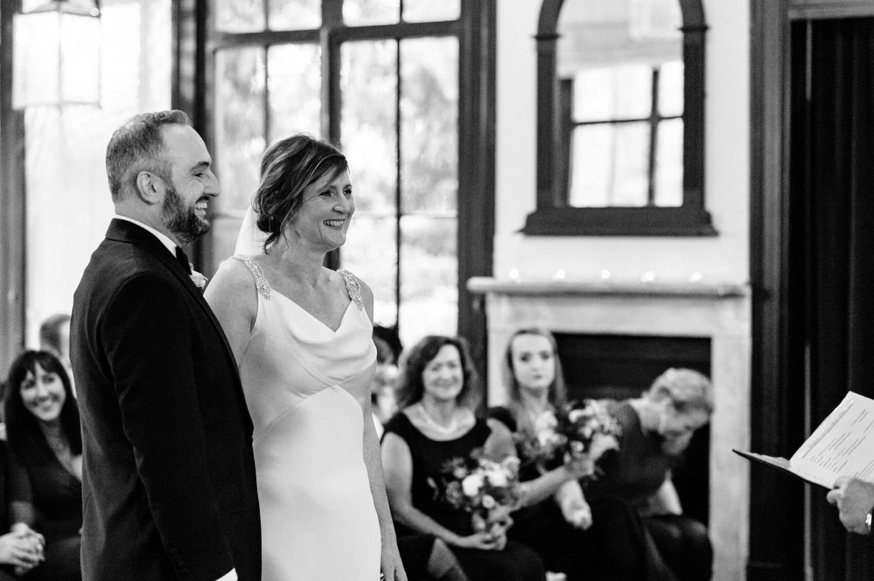 Larmer-Tree-wedding0054