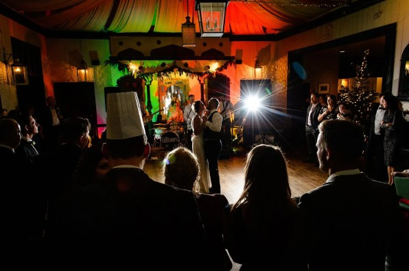 Larmer-Tree-wedding0074