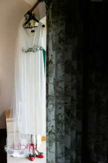 Victorian-Barn-wedding0084