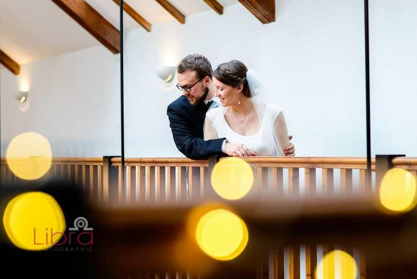 Victorian-Barn-wedding0110