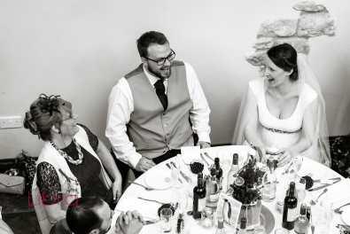 Victorian-Barn-wedding0122