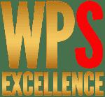 Wedding Photographer Excellence Award