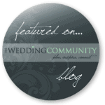 Wedding community Feature