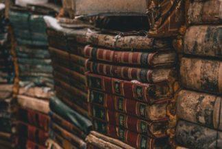 Libra Fetarë