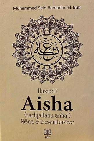 Aisha r.a.