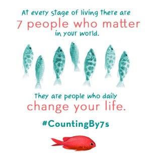 countingby7s-mainasset