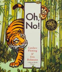 oh-no-candace-fleming