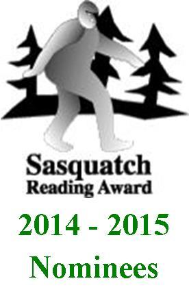 2015-sasquatch-award