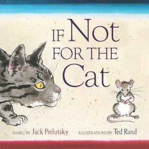if-not-for-the-cat-prelutsky