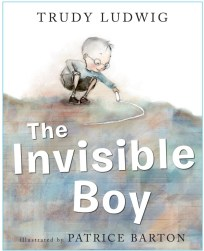 the-invisible-boy