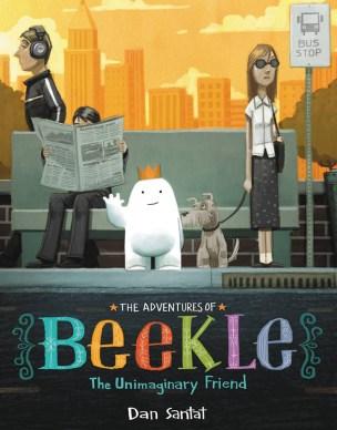 adventure-of-beekle