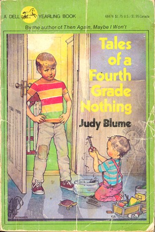 tales-fo-a-fourth-grade-nothing-old