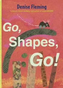 go-shapes-go