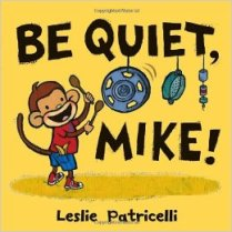 be-quiet-mike