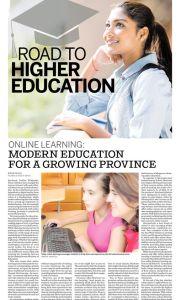 thumbnail of article1