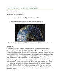 thumbnail of science-10-lesson-1