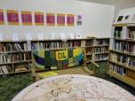 Glasgow Women's Library (Mitchell)