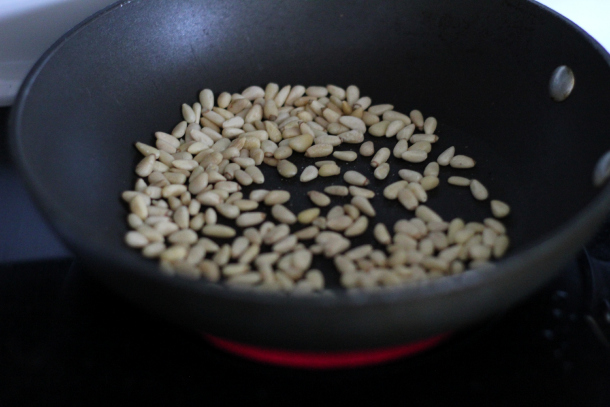 pine-nuts-toasted