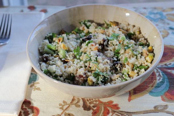 cous-cous-with-dates-pistachios-pine-nuts-parsley