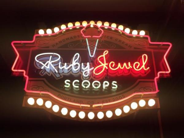 ruby jewel scoops