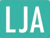 Library Juice Academy logo